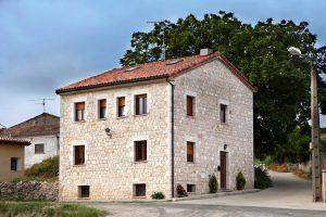 Casa_Rural_FORTALEZA
